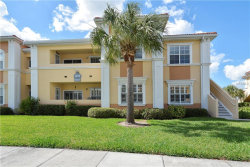 Photo of 1015 Villagio Circle, Unit 104, SARASOTA, FL 34237 (MLS # A4211219)