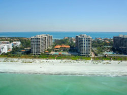 Photo of 1241 Gulf Of Mexico Drive, Unit 502, LONGBOAT KEY, FL 34228 (MLS # A4211248)