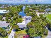 Photo of 421 Magnolia Avenue, ANNA MARIA, FL 34216 (MLS # A4211749)