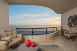 Photo of 435 L Ambiance Drive, Unit K505, LONGBOAT KEY, FL 34228 (MLS # A4212106)