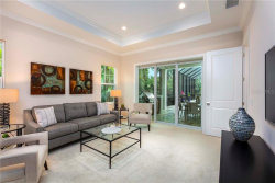 Tiny photo for 3921 Red Rock Way, SARASOTA, FL 34231 (MLS # A4212223)