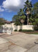 Photo of 2121 Wood Street, Unit 131, SARASOTA, FL 34237 (MLS # A4212256)