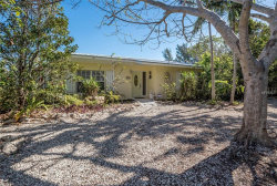 Photo of 720 Jacaranda Road, ANNA MARIA, FL 34216 (MLS # A4212799)