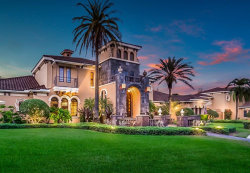 Photo of 7031 PORTMARNOCK PLACE, LAKEWOOD RANCH, FL 34202 (MLS # A4212869)