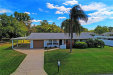 Photo of 4235 Augustine Avenue, SARASOTA, FL 34231 (MLS # A4212881)