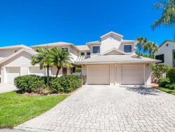 Photo of 1718 Starling Drive, Unit 104, SARASOTA, FL 34231 (MLS # A4213381)