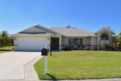Photo of 5338 Eastpointe Lane, SARASOTA, FL 34232 (MLS # A4213572)
