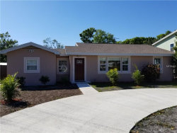 Photo of 2326 Pelican Drive, SARASOTA, FL 34237 (MLS # A4213653)