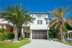 Photo of 807 N Shore Drive, ANNA MARIA, FL 34216 (MLS # A4213655)