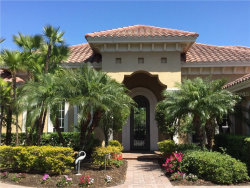 Photo of 3302 Founders Club Drive, SARASOTA, FL 34240 (MLS # A4213978)
