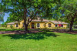 Photo of 10005 Clubhouse Drive, BRADENTON, FL 34202 (MLS # A4214089)