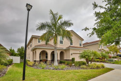 Photo of 5526 Pamplona Way, SARASOTA, FL 34233 (MLS # A4214096)