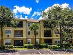 Photo of 2624 Robert Trent Jones Drive, Unit 615, ORLANDO, FL 32835 (MLS # A4214337)