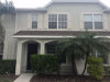 Photo of 8734 Eleanor Court, LARGO, FL 33771 (MLS # A4214434)