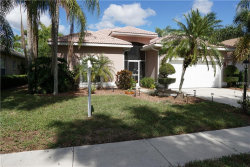Photo of 2320 Harrier Way, NOKOMIS, FL 34275 (MLS # A4214452)