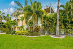 Photo of 306 Poinsettia Road, ANNA MARIA, FL 34216 (MLS # A4214461)