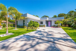 Photo of 5838 Meriwether Place, SARASOTA, FL 34232 (MLS # A4214654)