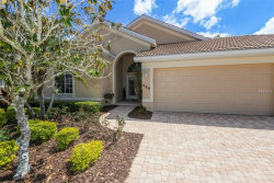 Photo of 980 Scherer Way, OSPREY, FL 34229 (MLS # A4214706)