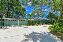 Photo of 1781 Shoreland Drive, SARASOTA, FL 34239 (MLS # A4214722)