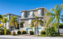 Photo of 410 Pine Avenue, ANNA MARIA, FL 34216 (MLS # A4214805)