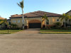 Photo of 9227 43rd Terrace W, BRADENTON, FL 34209 (MLS # A4214814)
