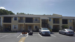 Photo of 3001 58th Avenue S, Unit 204, ST PETERSBURG, FL 33712 (MLS # A4214832)