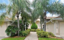 Photo of 9470 High Gate Drive, Unit 2224, SARASOTA, FL 34238 (MLS # A4214966)