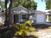 Photo of 519 29th Avenue W, BRADENTON, FL 34205 (MLS # A4214979)