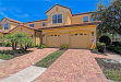 Photo of 8145 Miramar Way, Unit 104, LAKEWOOD RANCH, FL 34202 (MLS # A4215143)