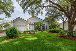 Photo of 7180 Victoria Circle, UNIVERSITY PARK, FL 34201 (MLS # A4215196)