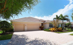 Photo of 808 Golden Pond Court, OSPREY, FL 34229 (MLS # A4215336)