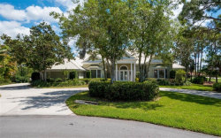 Photo of 676 Eagle Watch Lane, OSPREY, FL 34229 (MLS # A4215527)