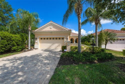 Photo of 11405 Hawick Place, LAKEWOOD RANCH, FL 34202 (MLS # A4215592)