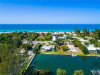 Photo of 5830 Gulf Of Mexico Drive, LONGBOAT KEY, FL 34228 (MLS # A4215608)