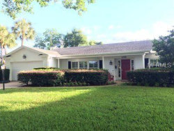 Photo of 2159 Chinook Trail, MAITLAND, FL 32751 (MLS # A4215637)