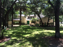Photo of 1057 Sirus Trail, SARASOTA, FL 34232 (MLS # A4215697)