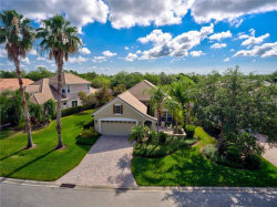Photo of 7471 Edenmore Street, LAKEWOOD RANCH, FL 34202 (MLS # A4215699)