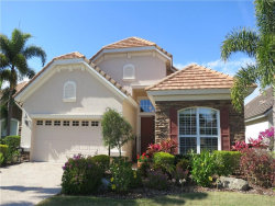 Photo of 7129 Orchid Island Place, LAKEWOOD RANCH, FL 34202 (MLS # A4215705)