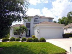 Photo of 8926 Founders Circle, PALMETTO, FL 34221 (MLS # A4215794)