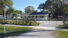 Photo of 4308 Wilkinson Road, SARASOTA, FL 34233 (MLS # A4215837)