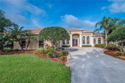 Photo of 7812 Rosehall Cove, LAKEWOOD RANCH, FL 34202 (MLS # A4400145)