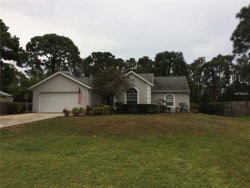 Photo of 222 Burney Road, OSPREY, FL 34229 (MLS # A4400239)