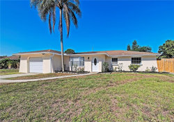 Photo of 3920 Allan Place, SARASOTA, FL 34241 (MLS # A4400343)