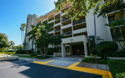 Photo of 1115 Gulf Of Mexico Drive, Unit 104, LONGBOAT KEY, FL 34228 (MLS # A4400363)