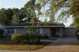 Photo of 2284 Bougainvillea Street, SARASOTA, FL 34239 (MLS # A4400367)