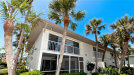 Photo of 6800 Gulf Of Mexico Drive, Unit 184, LONGBOAT KEY, FL 34228 (MLS # A4400378)