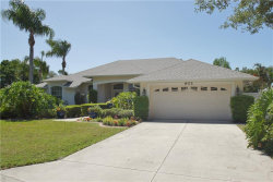Photo of 602 Oak River Court, OSPREY, FL 34229 (MLS # A4400448)