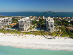 Photo of 1211 Gulf Of Mexico Drive, Unit 1004, LONGBOAT KEY, FL 34228 (MLS # A4400479)