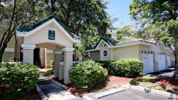Photo of 5160 Northridge Road, Unit 107, SARASOTA, FL 34238 (MLS # A4400482)