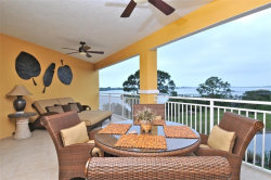 Photo of 14021 Bellagio Way, Unit 303, OSPREY, FL 34229 (MLS # A4400565)